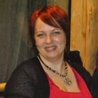 Jelena Taukul