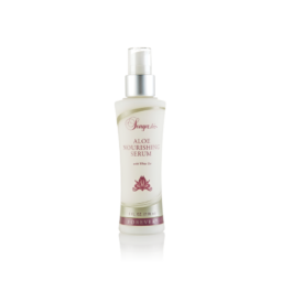 1440428367043Aloe-Nourishing-Serum-Isolated