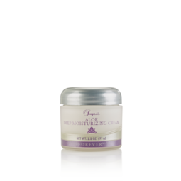 Aloe-Deep-Moisturizing-Cream