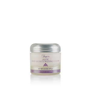 Aloe-Deep-Moisturizing-Cream