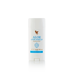 Aloe-Ever-Shield-Deoderant