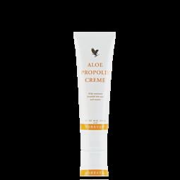 Aloe-Propolis-Cream