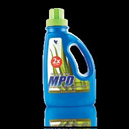 MPD-2X-Ultra