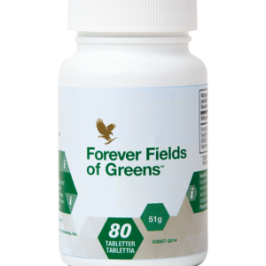 forever-fields-of-greens