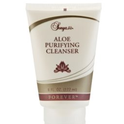 forever-living-sonya-aloe-purifying-cleanser-177-ml-2113-0224211-1-product