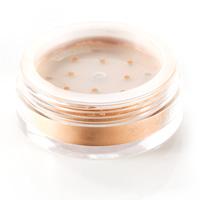 Mineral Makeup Natural