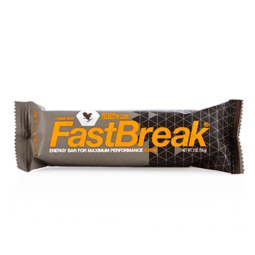 1471464618719FastBreak_KO600BIG (1)
