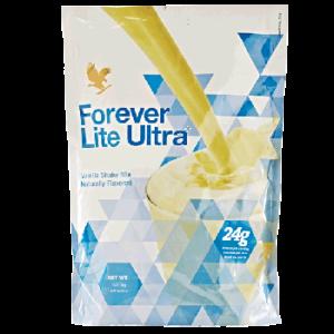 Forever-Lite-Ultra-vaniljemaitseline