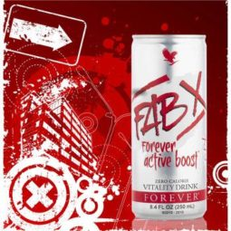 Forever Active Boost FAB X