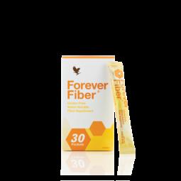 Forever-Fiber