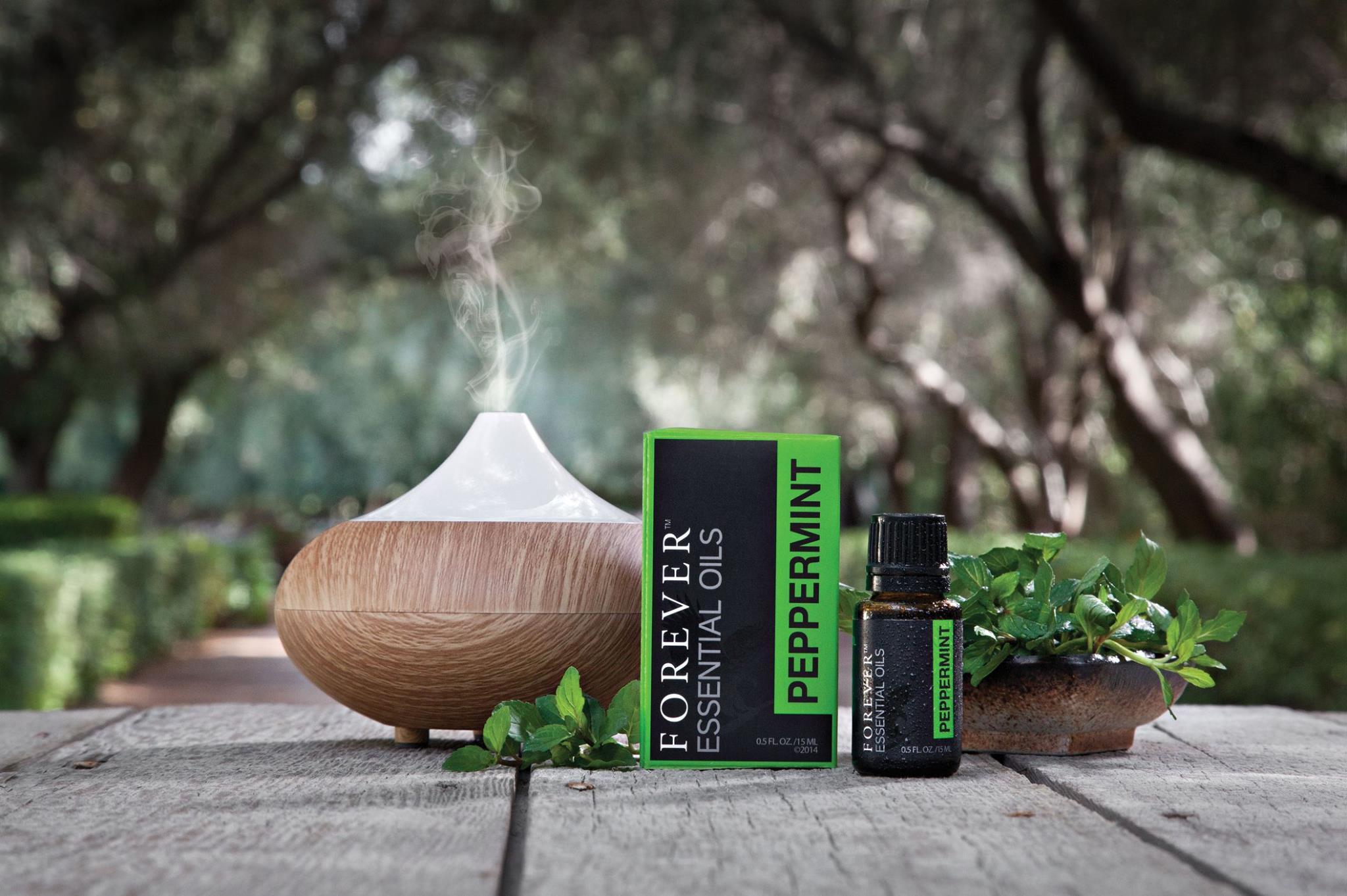 ca9937d3e27 ... Piparmündi eeterlik õli / Lehekülg 1. Peppermint Essential Oils