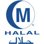 Halal sertifikaat