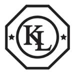 Kosher sertifikaat