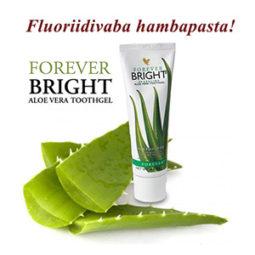 forever-bright-hambapasta