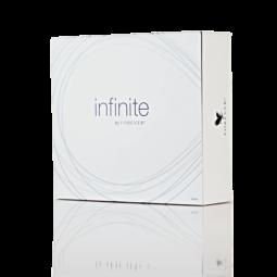 Infinite-Advanced-Skincare-Box