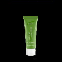 1526931083154Sonya-soothing-gel-moisturizerx600 (1)