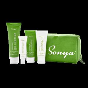 Sonya-Daily-Skincare-Group-w-Bagx600