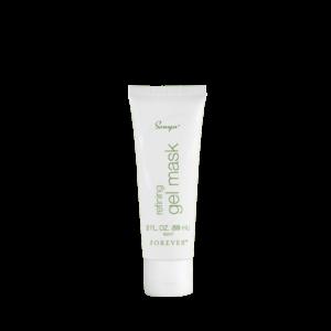 Sonya-refining-gel-mask