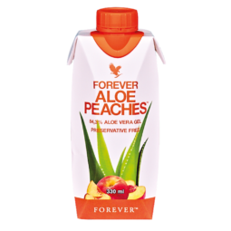 Aloe-Vera-Peaches-330-ml