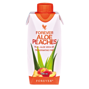Aloe-Vera-Peaches-330-ml