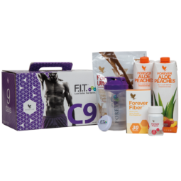 C9-Forever-Aloe-Peaches–Chocolate-aaloe-virsikumahl