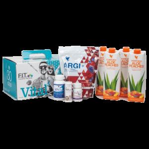 Komplekt-Vital-5-Aloe-Vera-Peaches