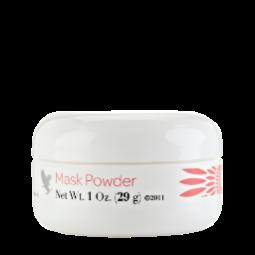 mask_powder_forever