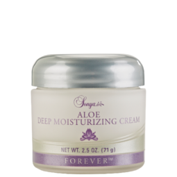 sonya_aloe_deep_moisturizing_cream