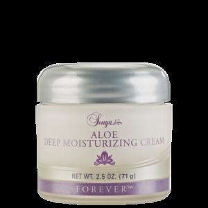 sonya_aloe_deep_moisturizing_cream